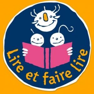 lire_et_faire_lire